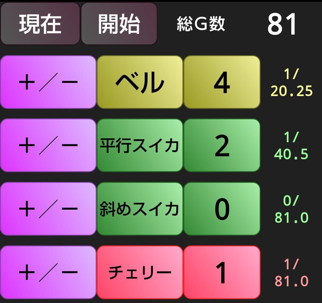 f:id:karutookaruto:20181101200214j:image