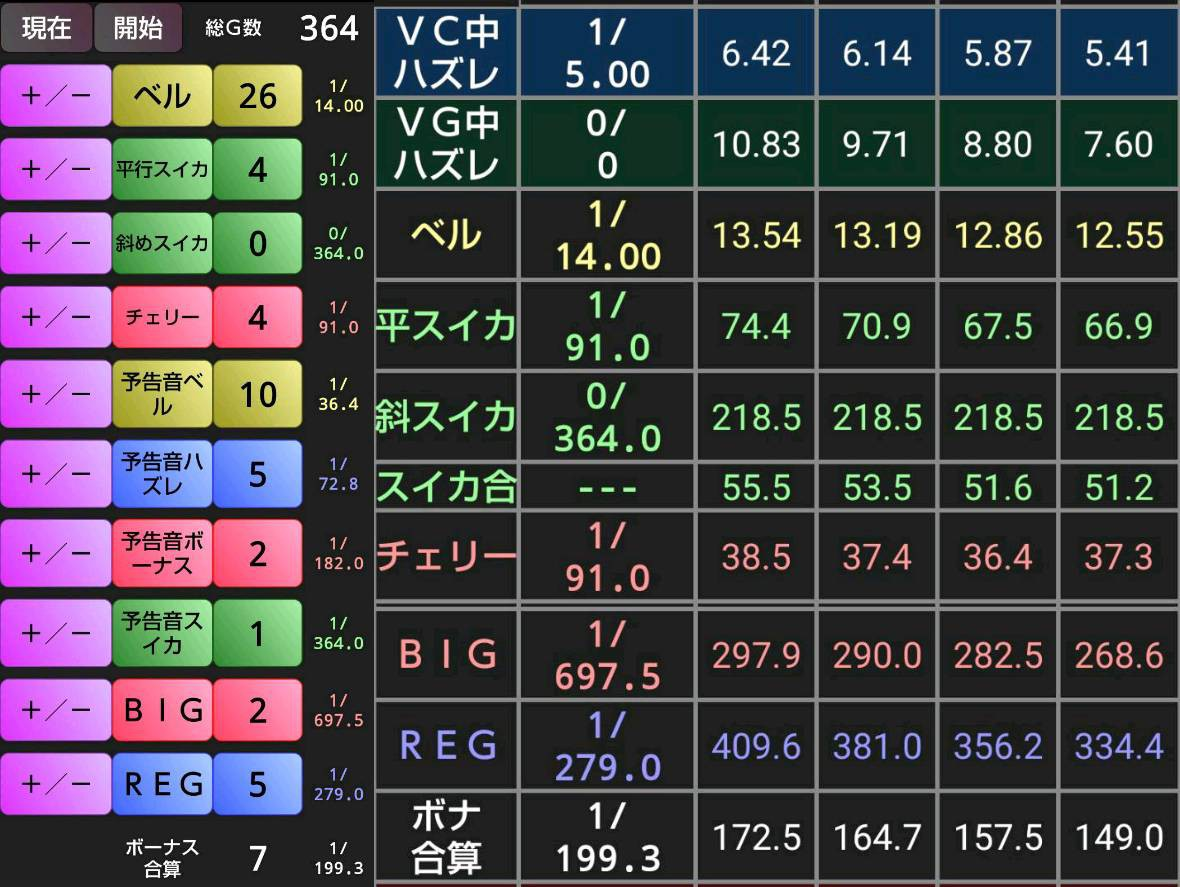 f:id:karutookaruto:20181102090858j:image