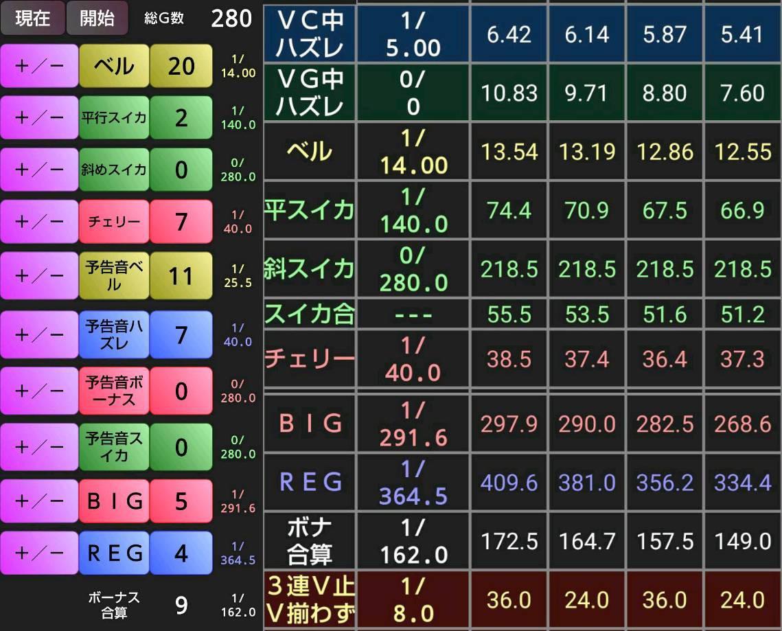 f:id:karutookaruto:20181102091238j:image