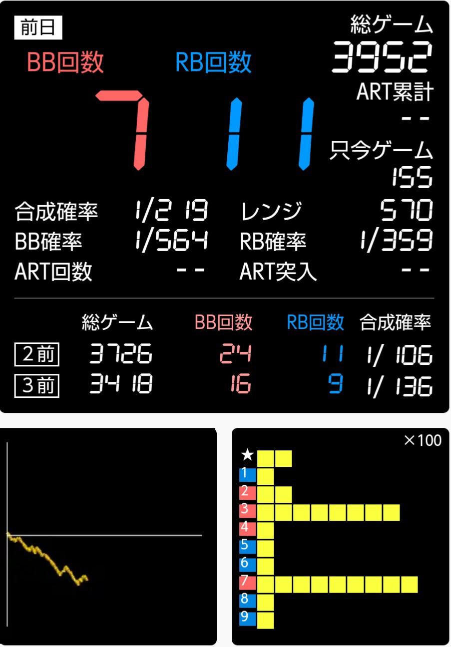 f:id:karutookaruto:20181102185417j:image
