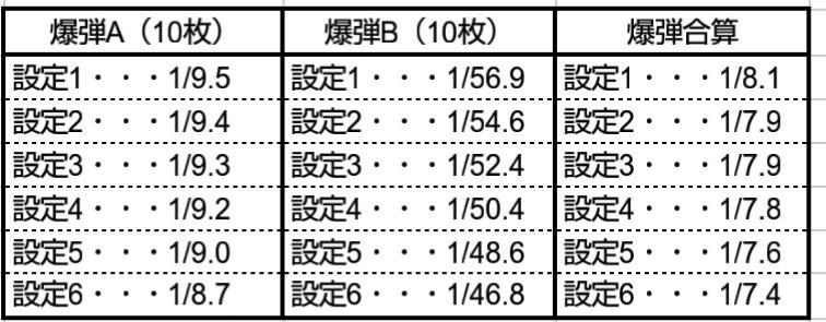 f:id:karutookaruto:20181102231858j:image