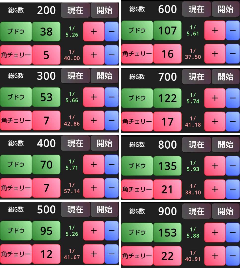 f:id:karutookaruto:20181103163544j:image