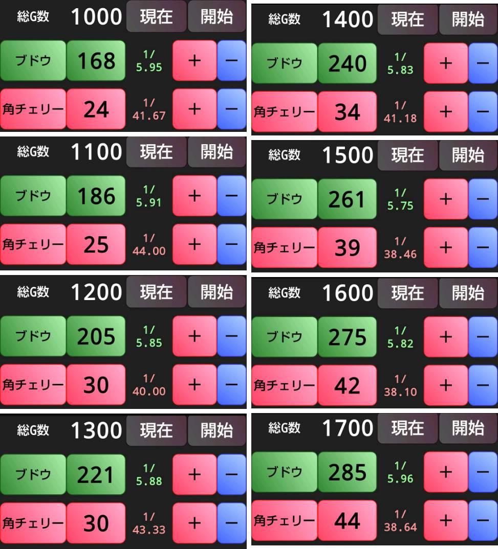 f:id:karutookaruto:20181103163614j:image