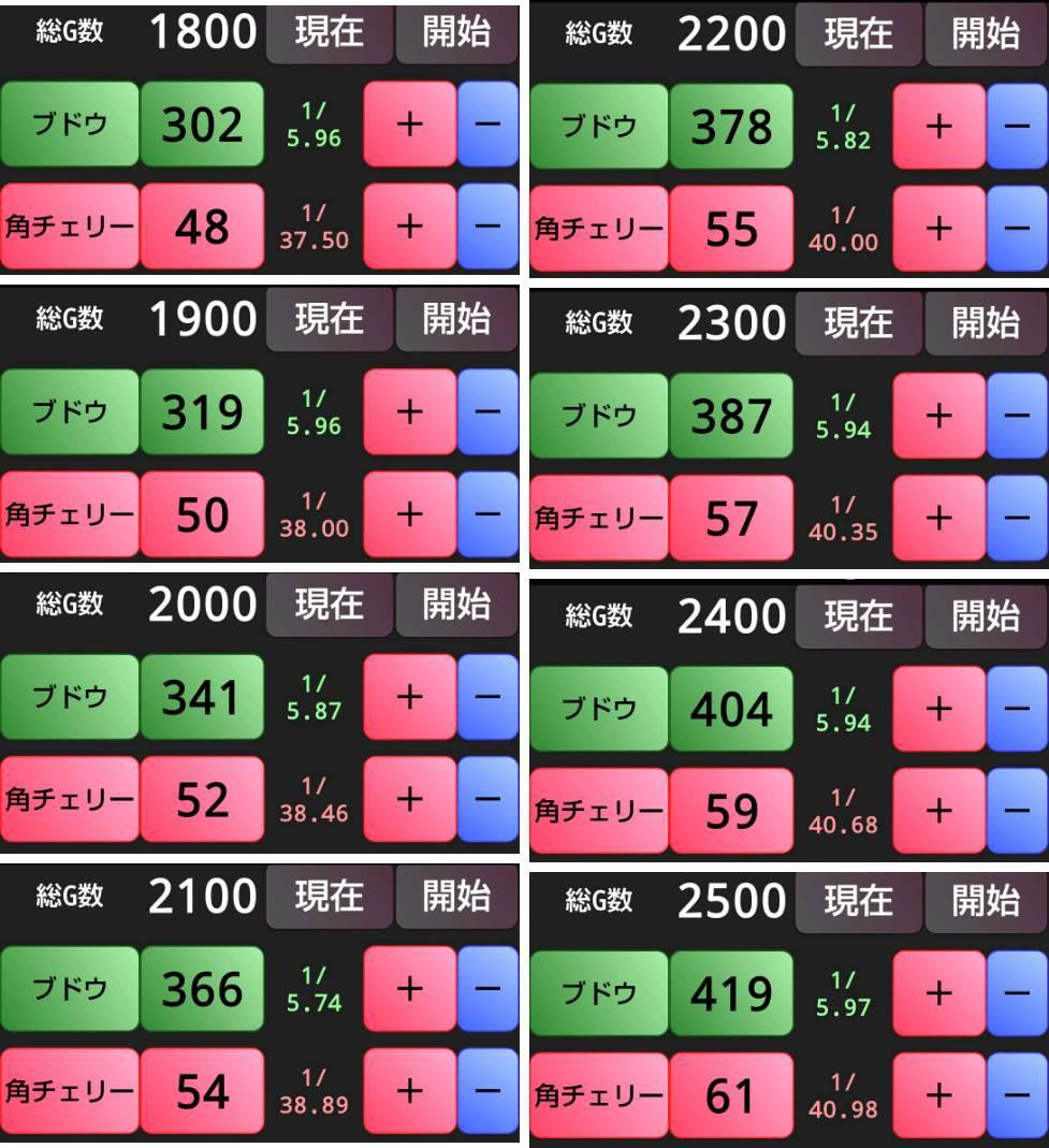 f:id:karutookaruto:20181103163646j:image