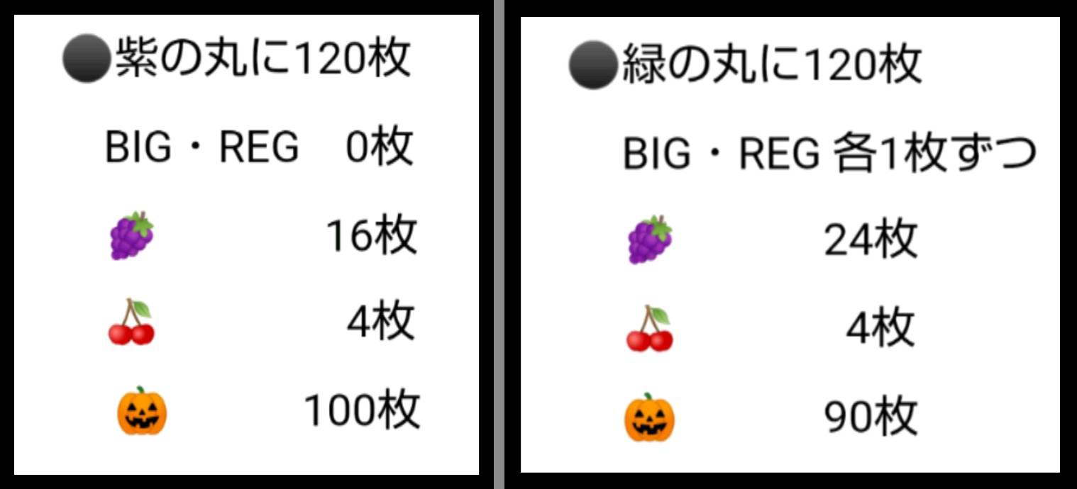f:id:karutookaruto:20181106153655j:image