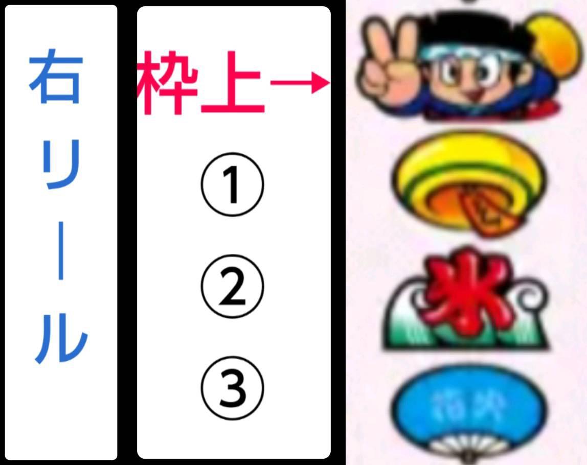 f:id:karutookaruto:20181109074924j:image