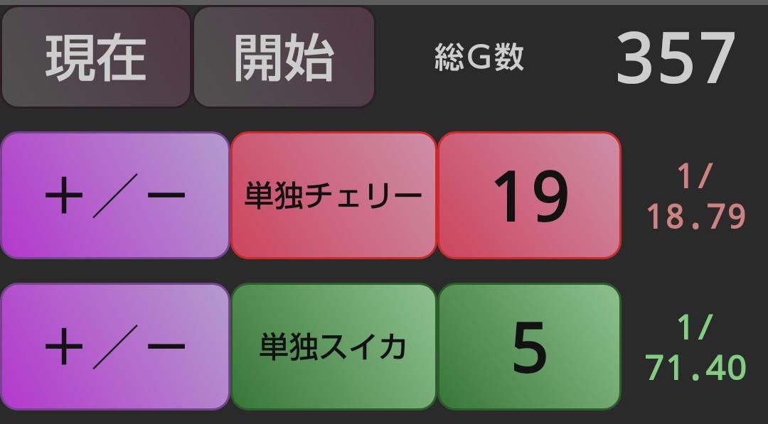 f:id:karutookaruto:20181109233859j:image