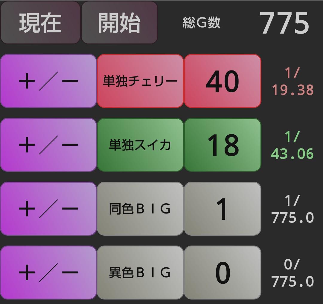 f:id:karutookaruto:20181109234249j:image