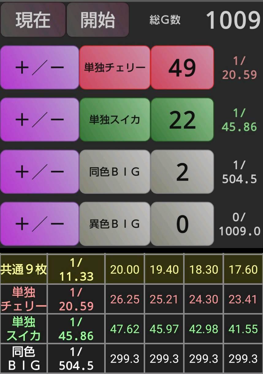 f:id:karutookaruto:20181110000608j:image