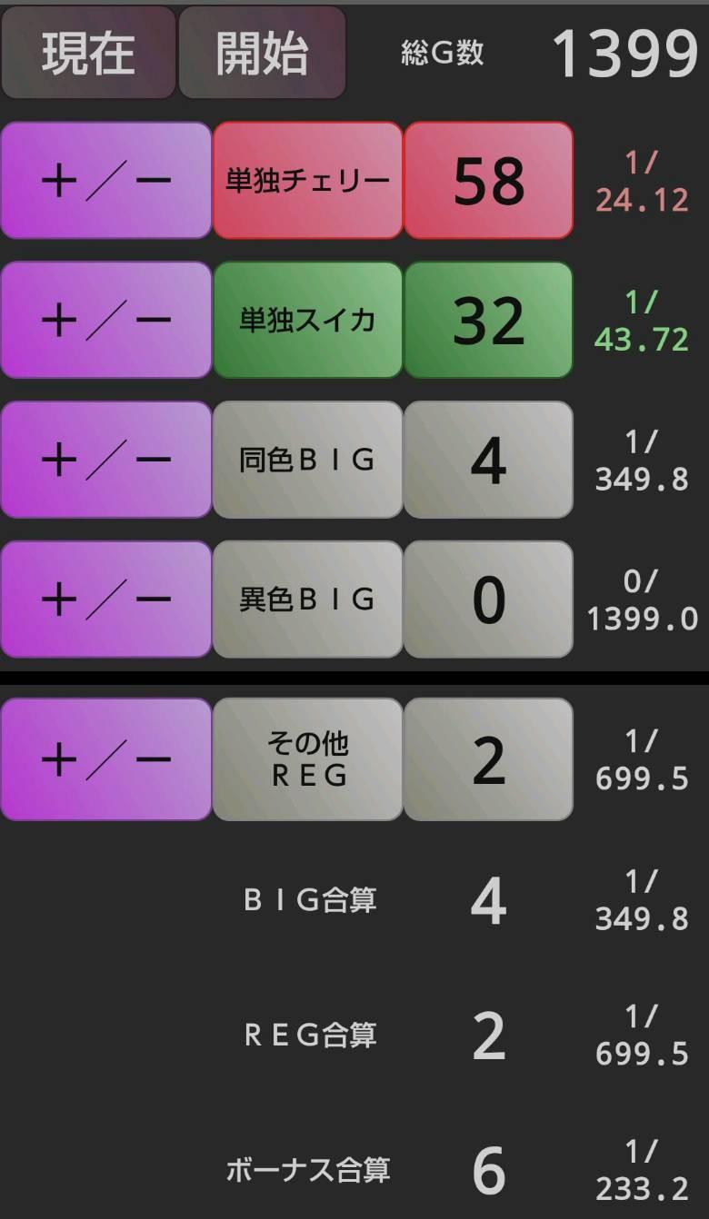 f:id:karutookaruto:20181110001812j:image