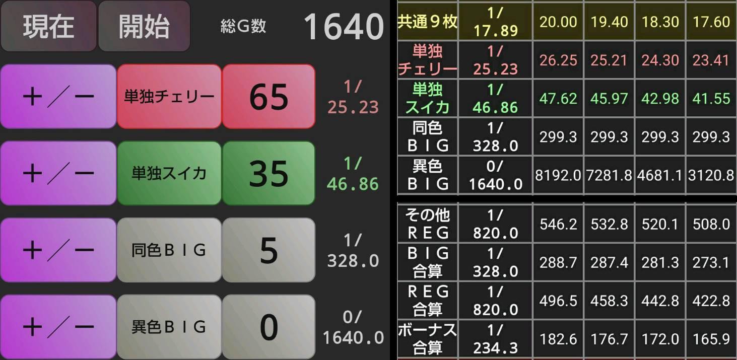 f:id:karutookaruto:20181110002009j:image