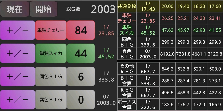 f:id:karutookaruto:20181110002241j:image