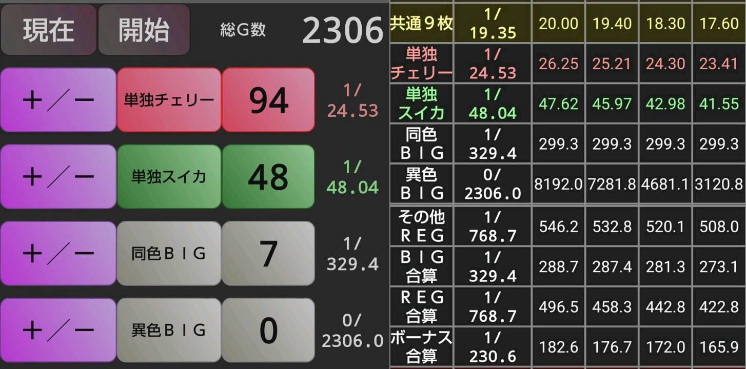 f:id:karutookaruto:20181110084451j:image