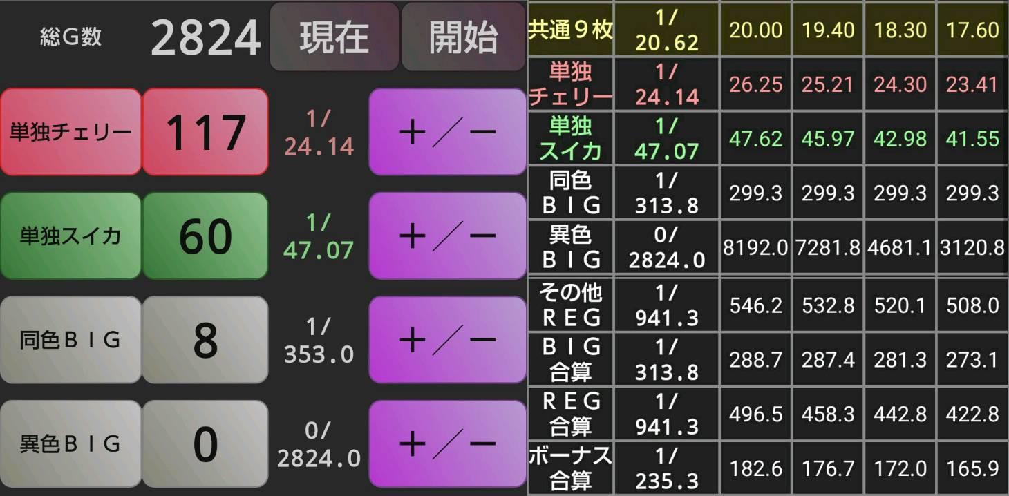 f:id:karutookaruto:20181110084823j:image