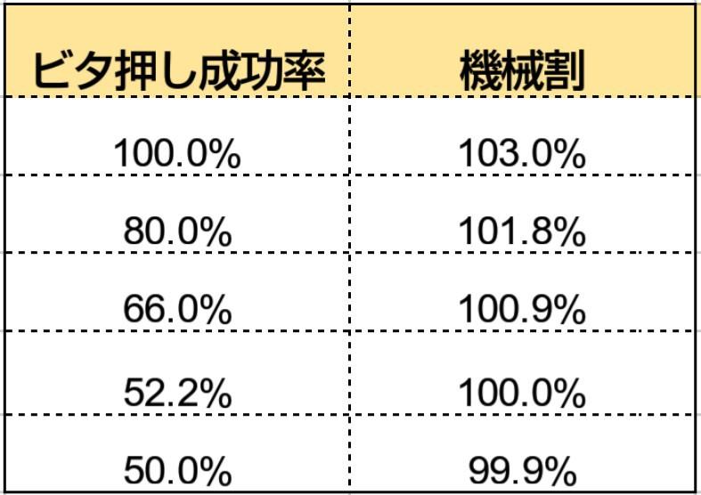 f:id:karutookaruto:20181111002452j:image