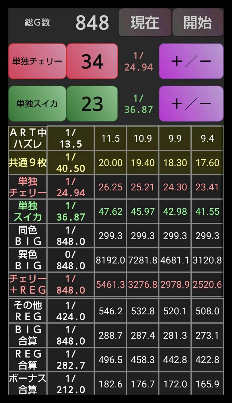 f:id:karutookaruto:20181112195156j:image