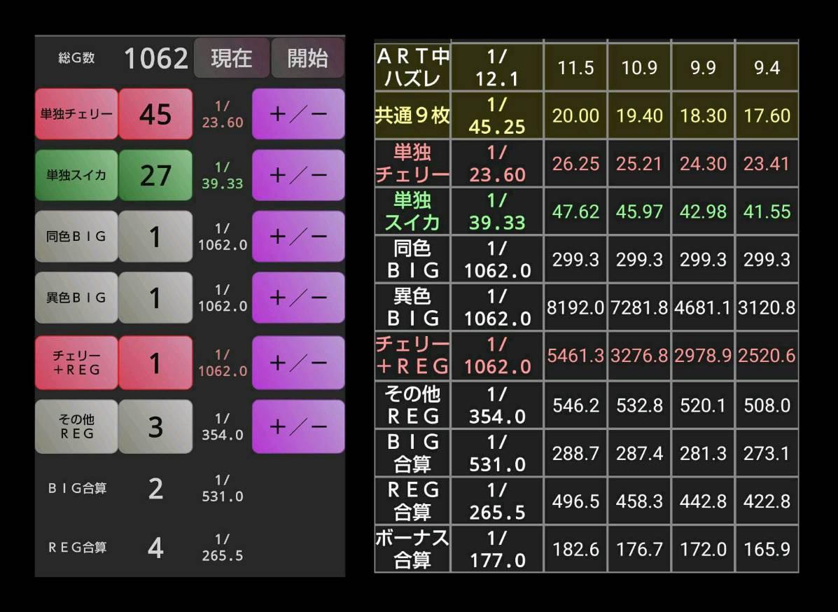 f:id:karutookaruto:20181112200559j:image
