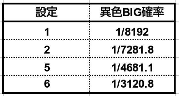 f:id:karutookaruto:20181112230451j:image