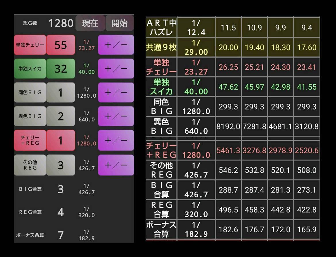f:id:karutookaruto:20181112233443j:image