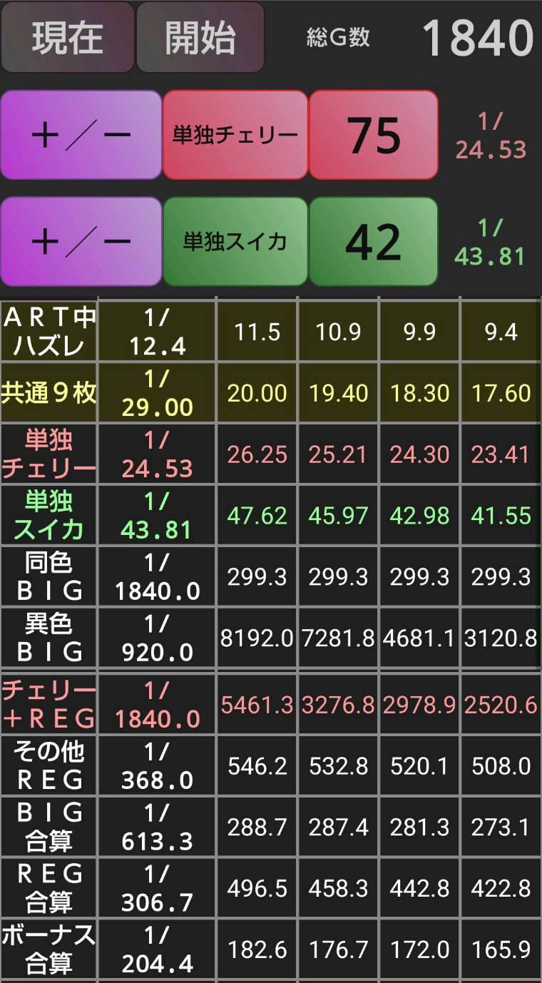 f:id:karutookaruto:20181113000812j:image