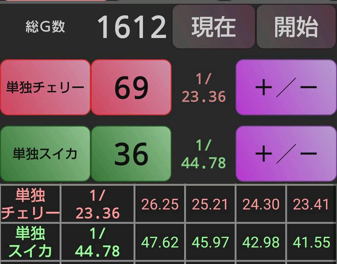 f:id:karutookaruto:20181113000832j:image