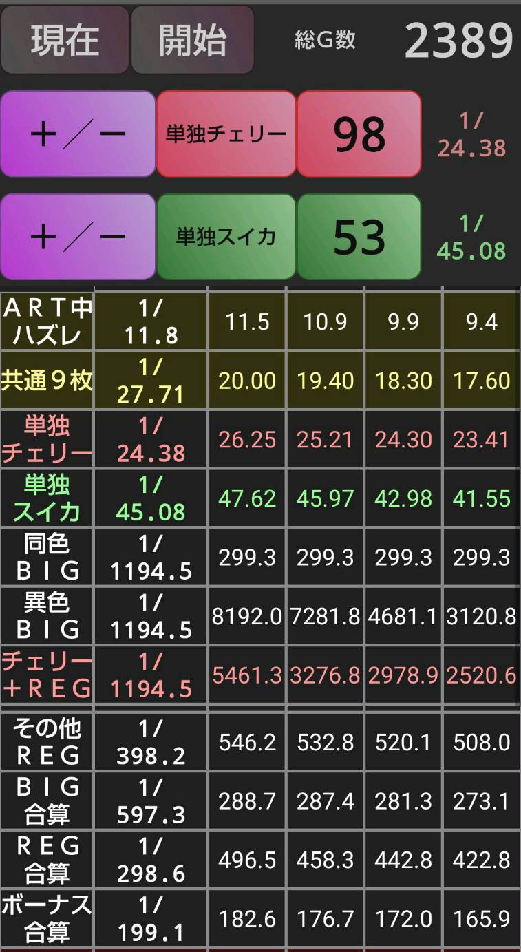 f:id:karutookaruto:20181113100706j:image