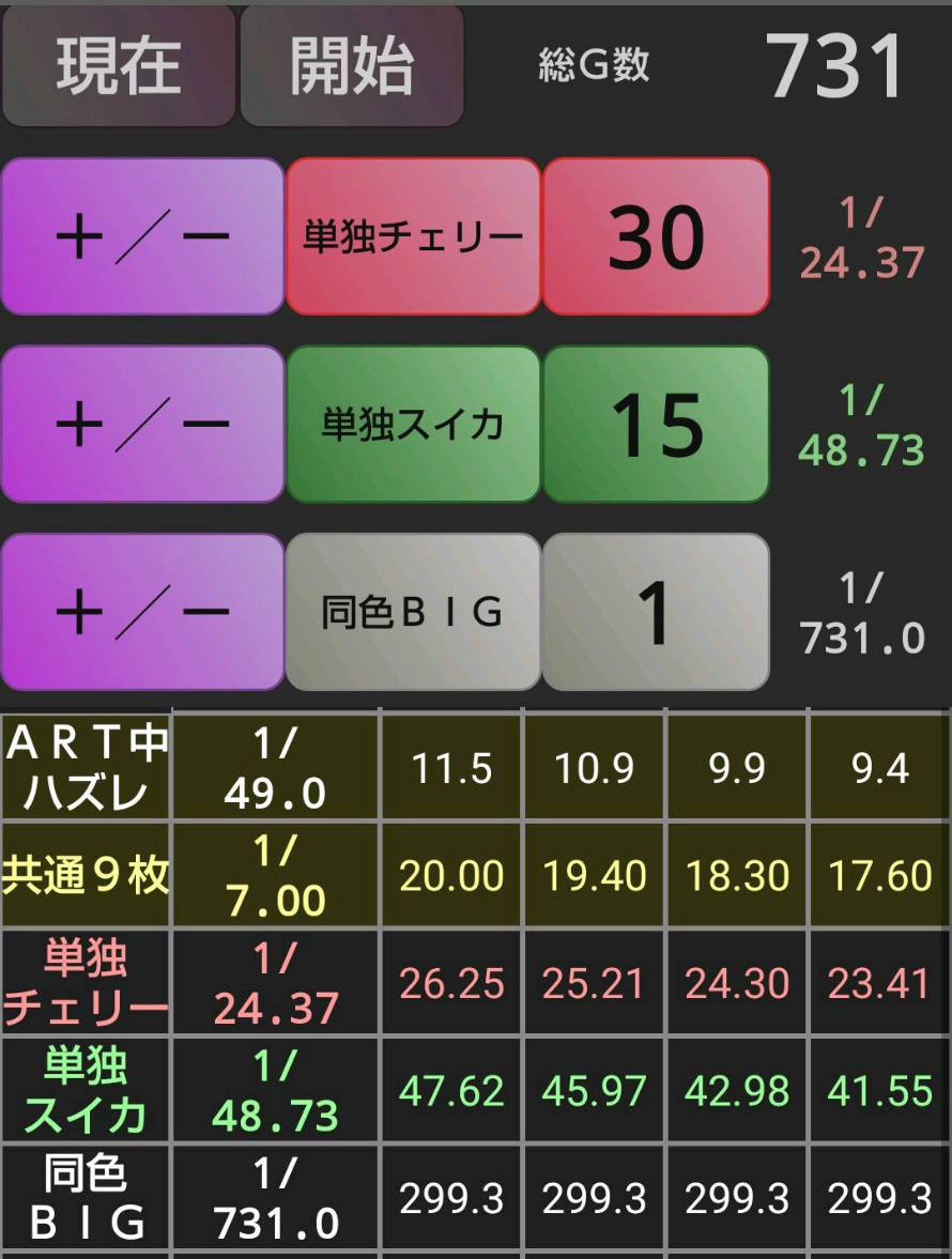 f:id:karutookaruto:20181116211713j:image