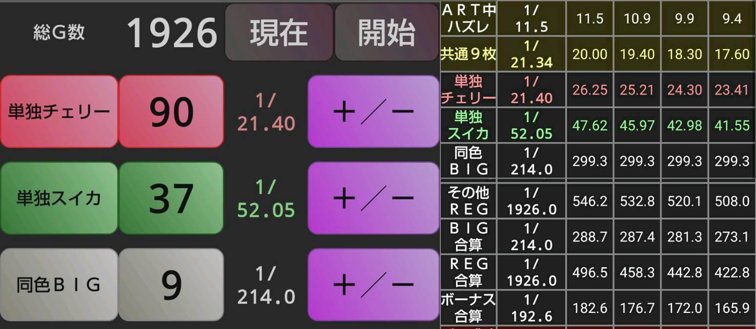 f:id:karutookaruto:20181117001607j:image