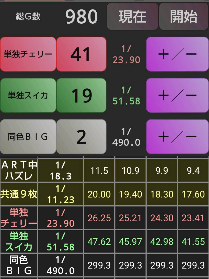 f:id:karutookaruto:20181117001820j:image
