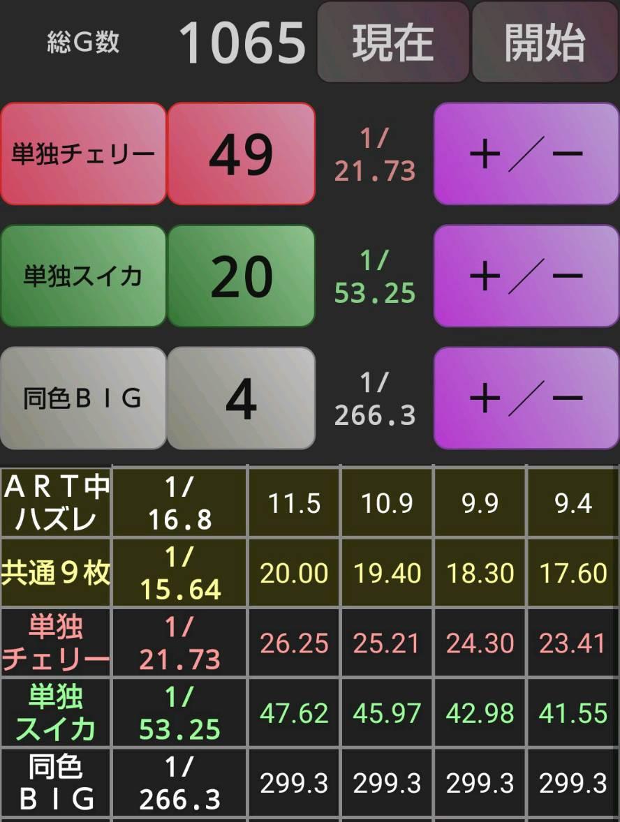 f:id:karutookaruto:20181117001927j:image