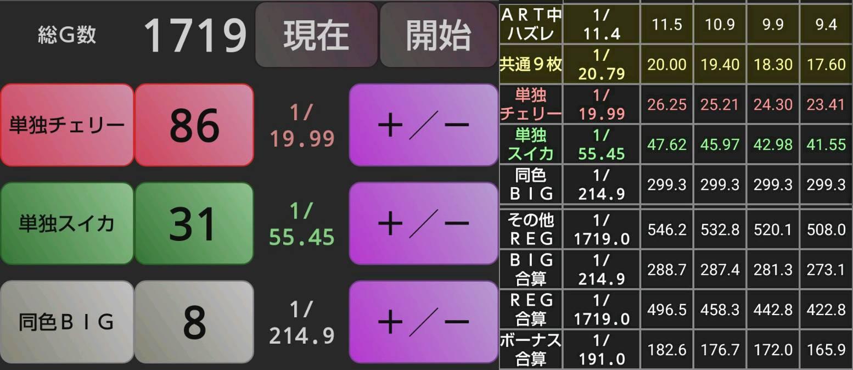 f:id:karutookaruto:20181117002028j:image