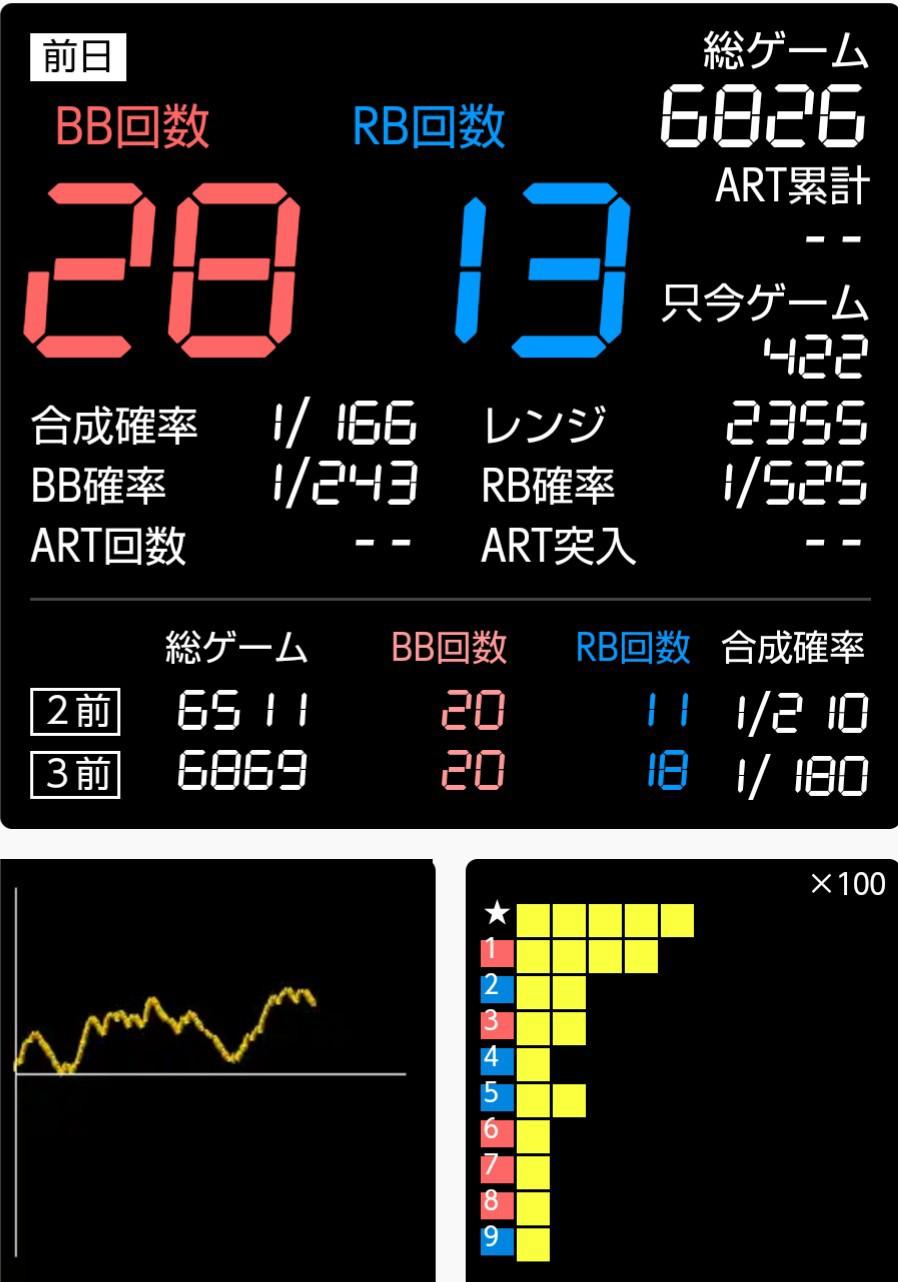f:id:karutookaruto:20181117012418j:image
