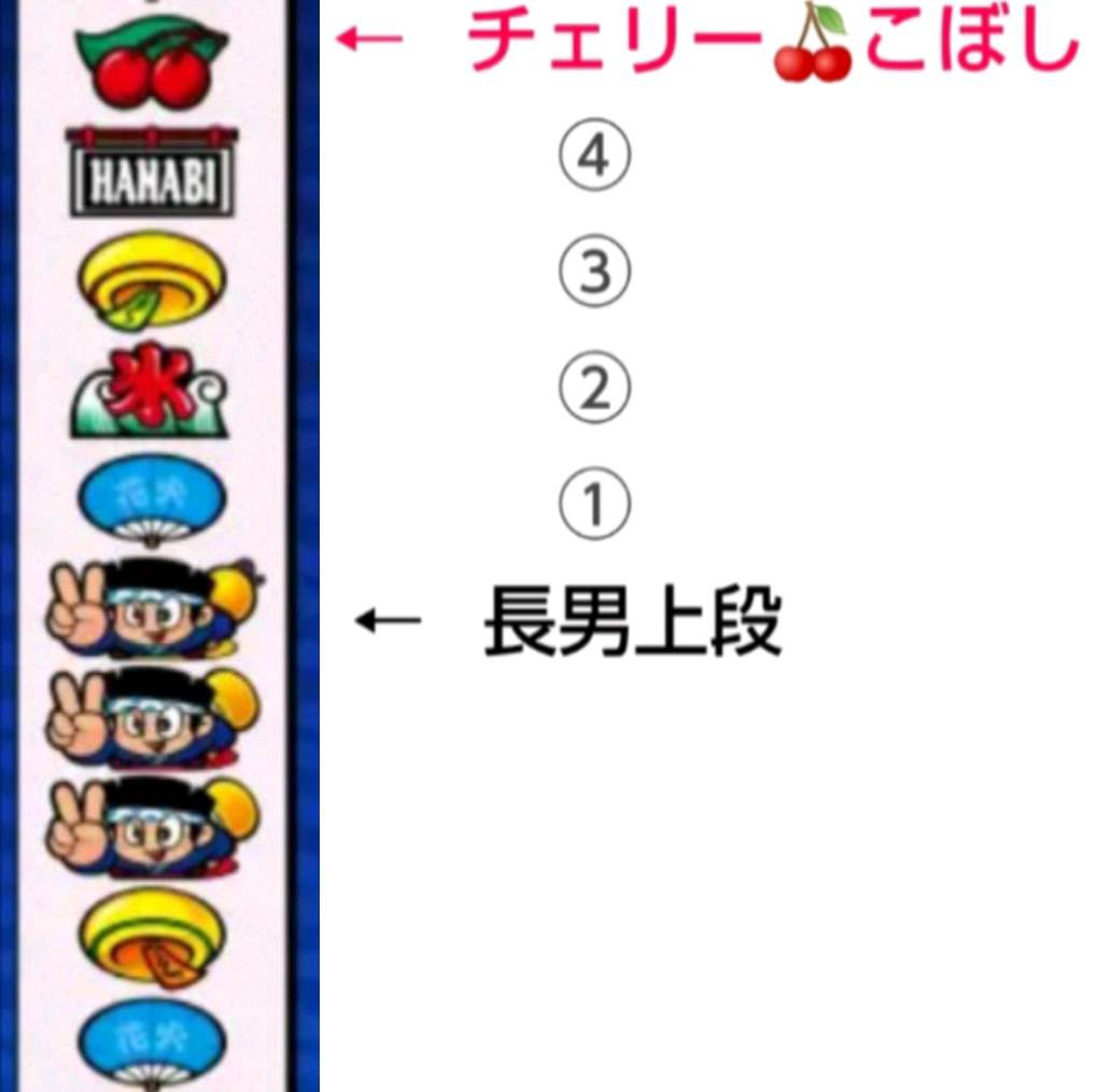 f:id:karutookaruto:20181118112627j:image