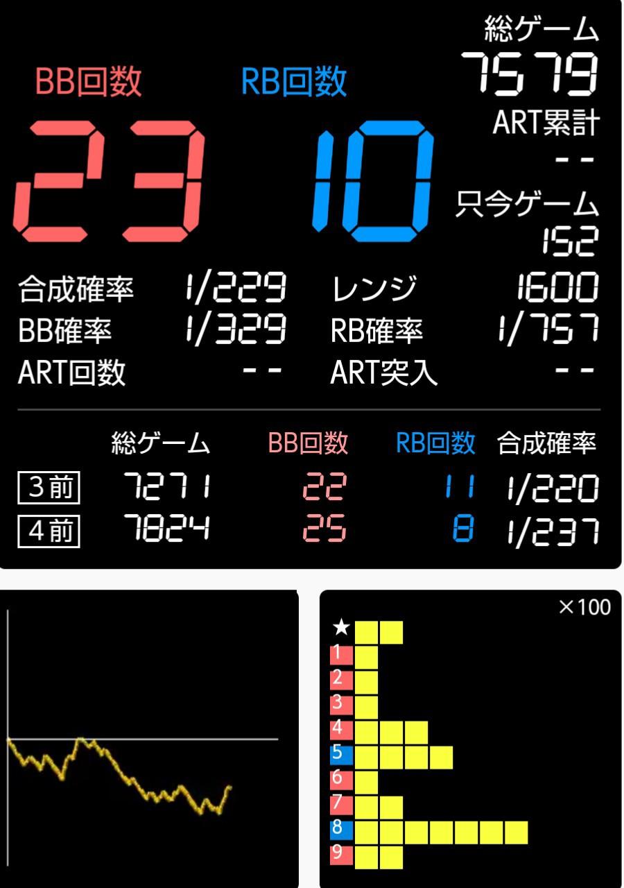 f:id:karutookaruto:20181121211051j:image