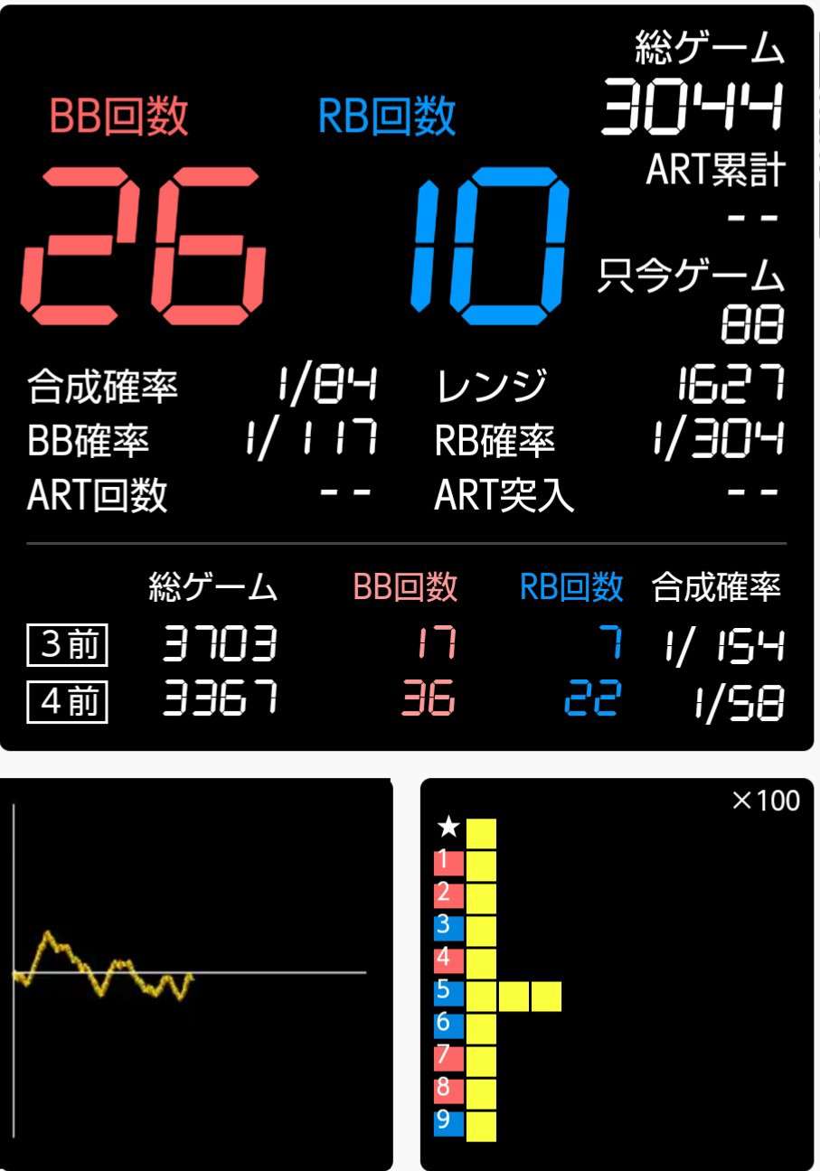f:id:karutookaruto:20181121211407j:image