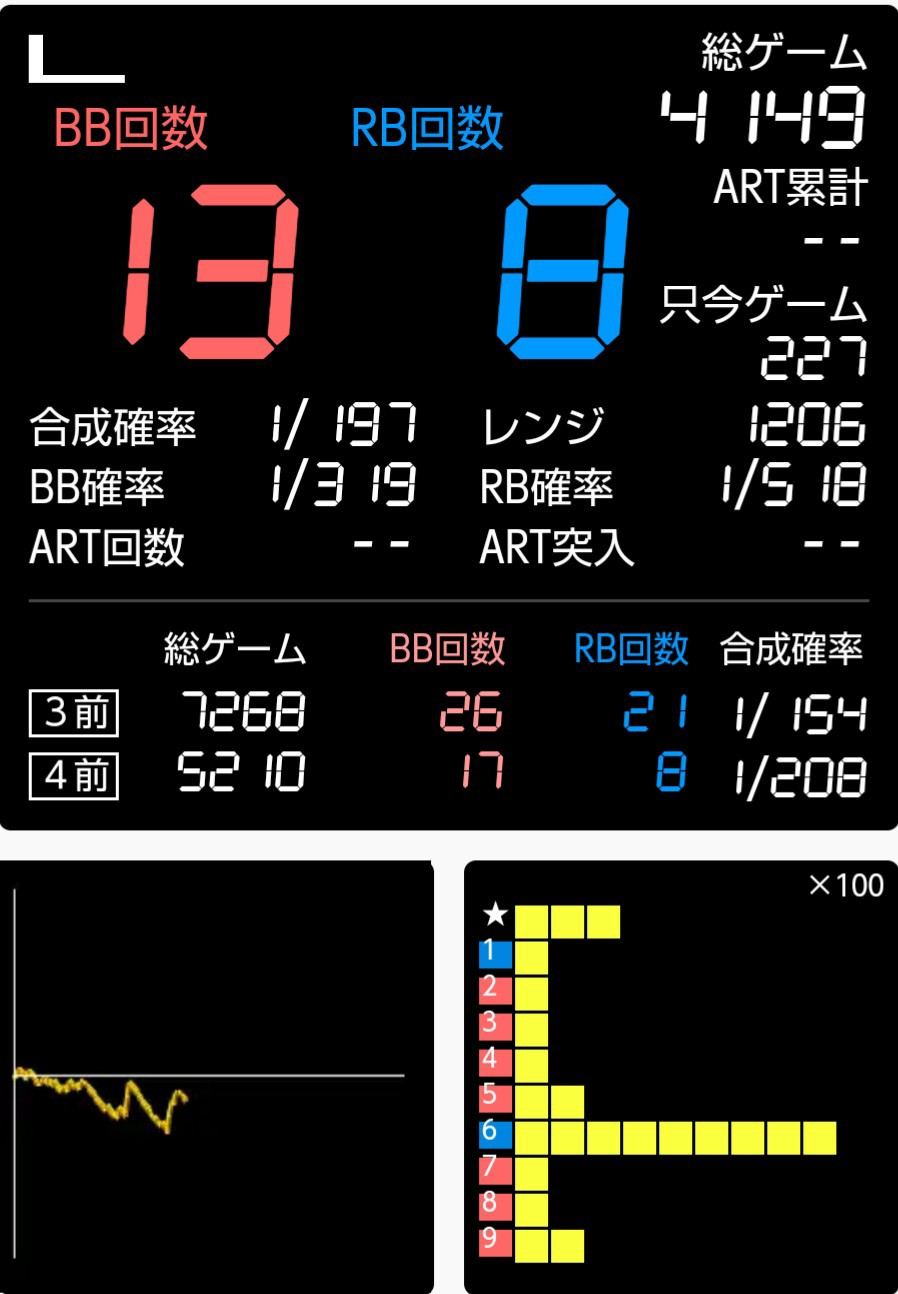f:id:karutookaruto:20181121211506j:image