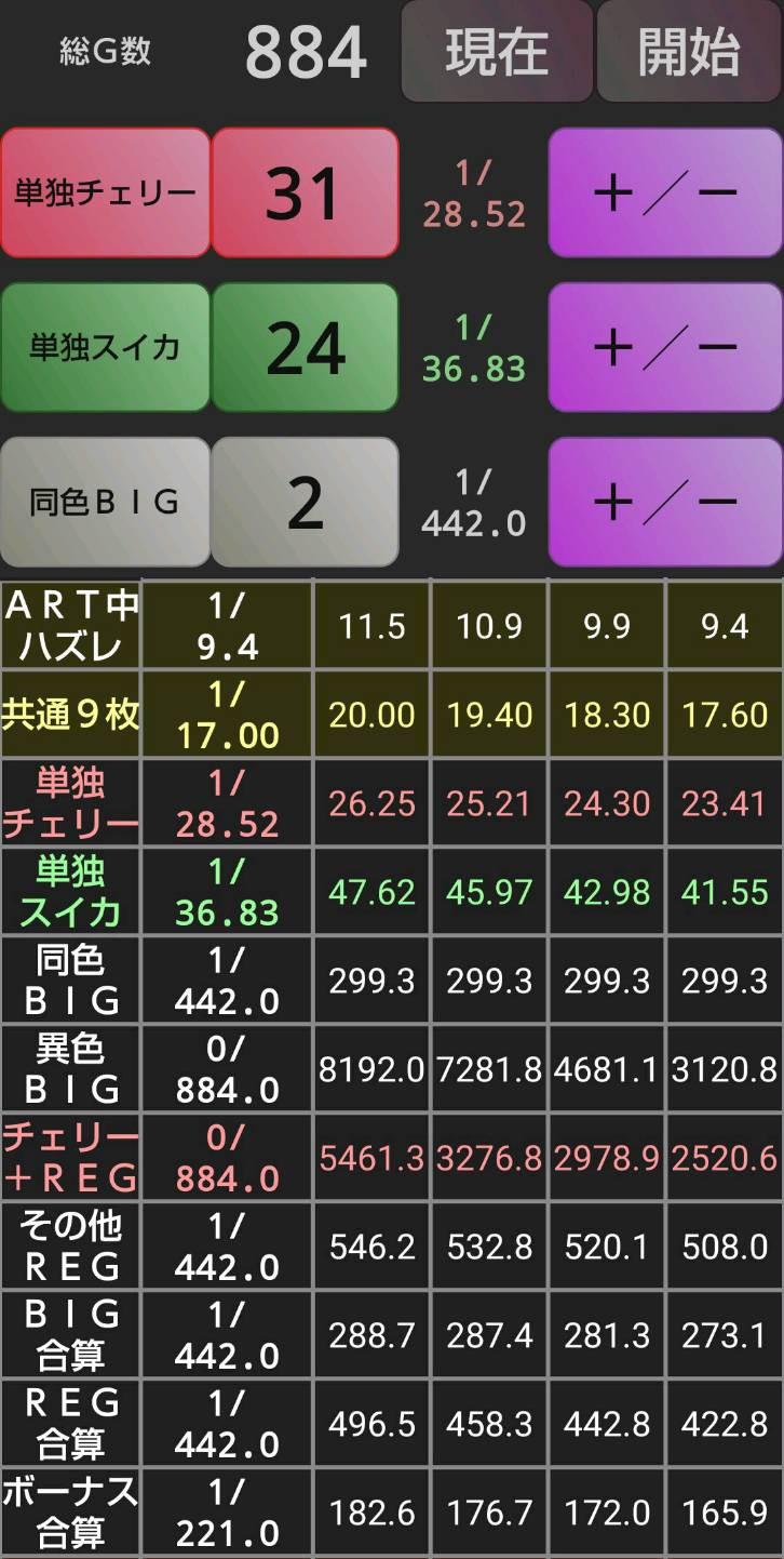 f:id:karutookaruto:20181122165346j:image