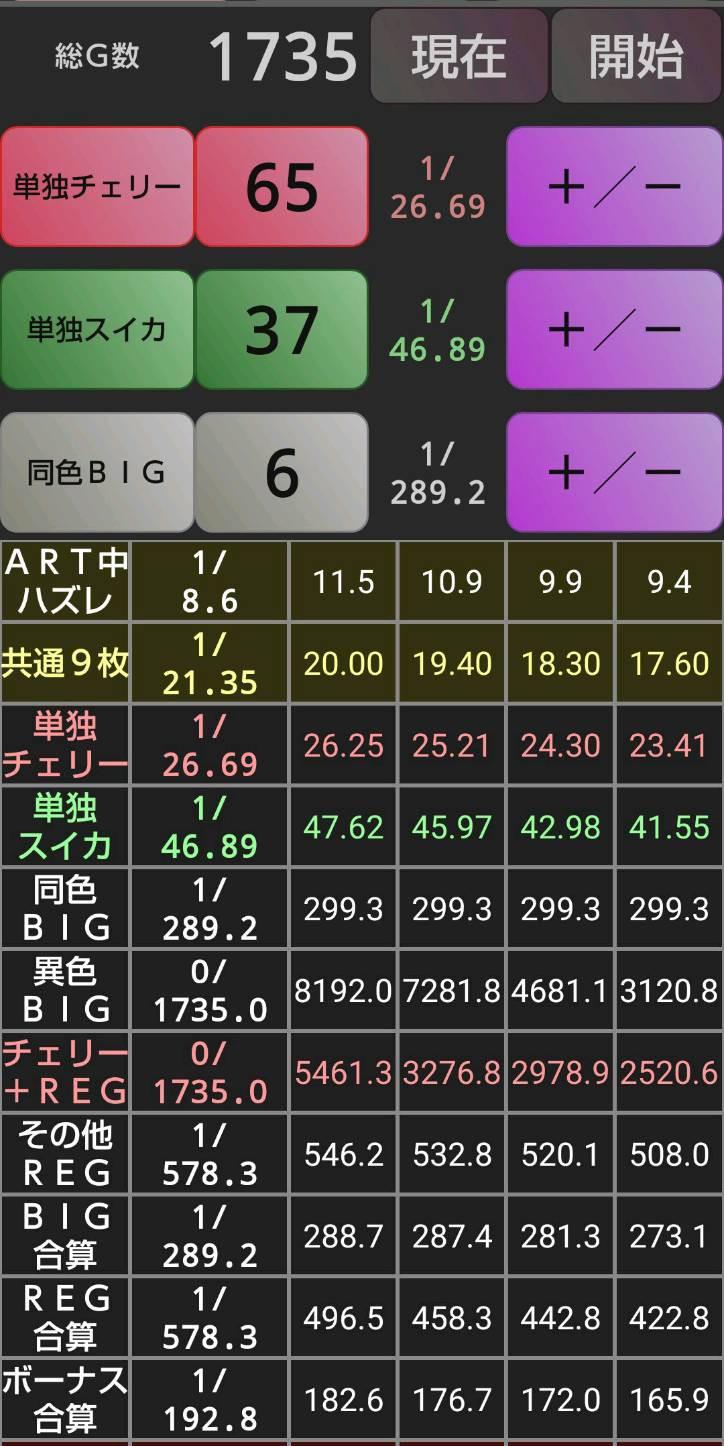 f:id:karutookaruto:20181122191146j:image