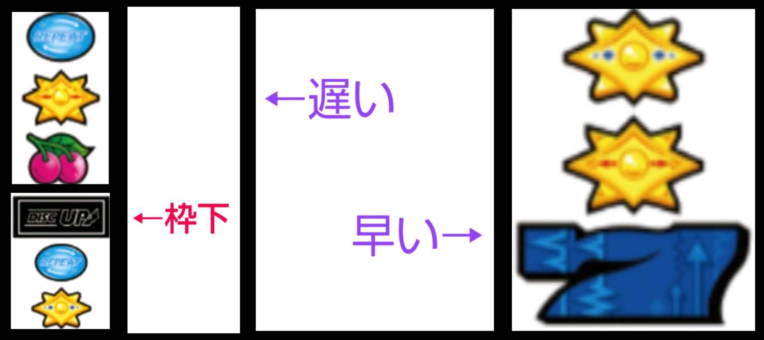 f:id:karutookaruto:20181124080533j:image