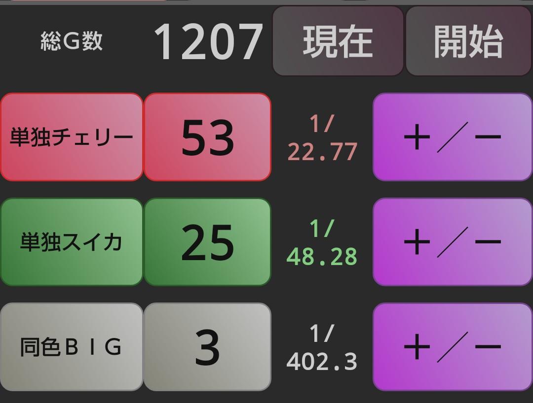 f:id:karutookaruto:20181126233710j:image