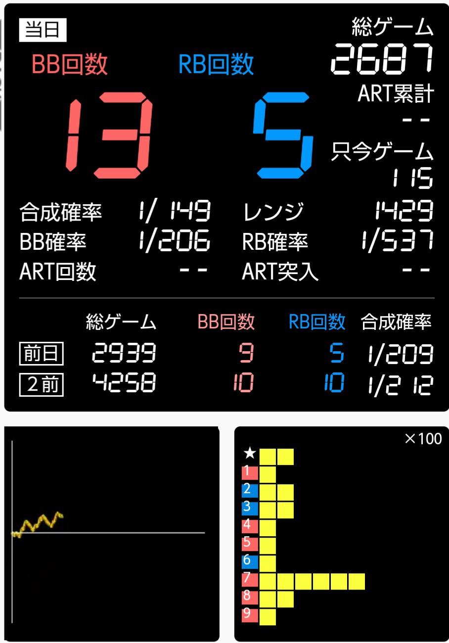 f:id:karutookaruto:20181127004449j:image