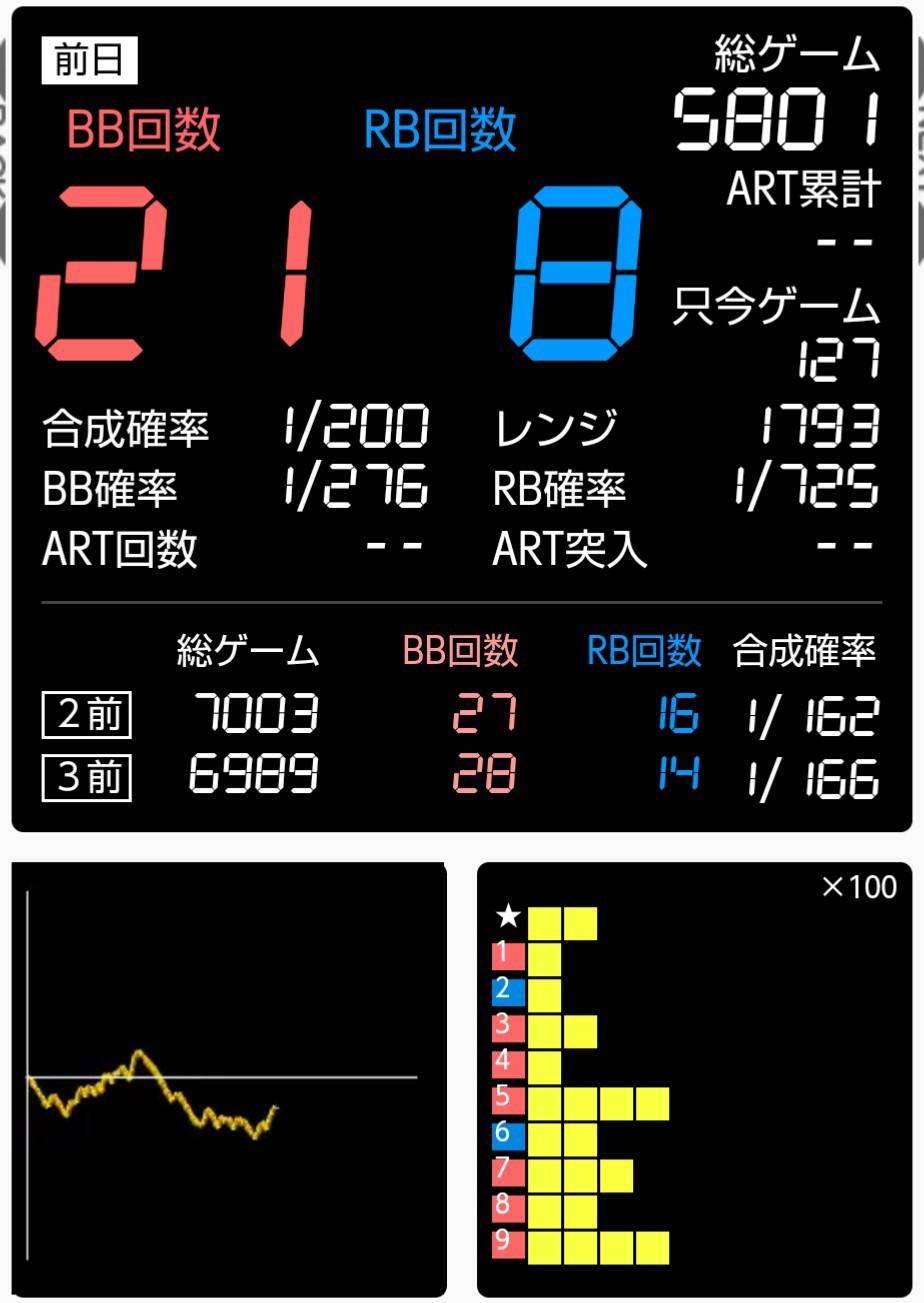 f:id:karutookaruto:20181127230346j:image