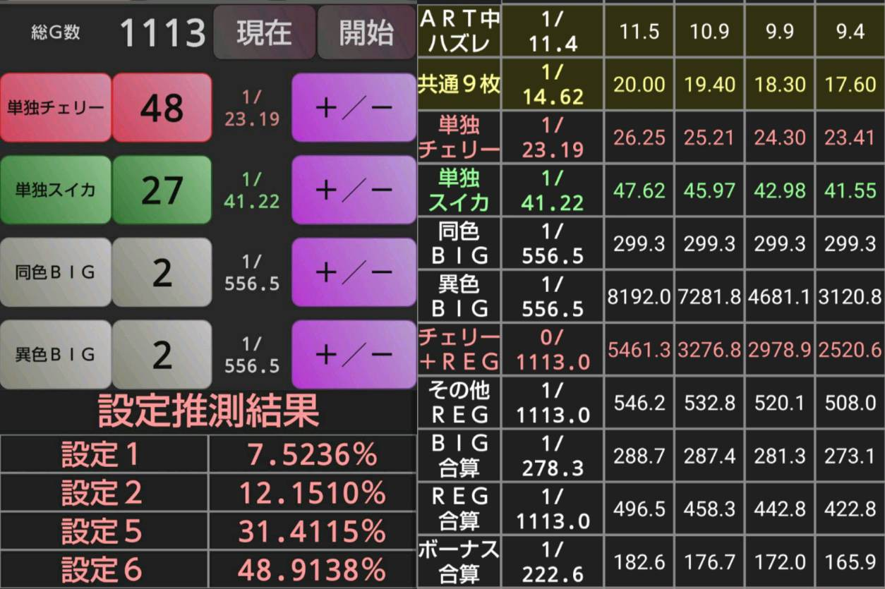 f:id:karutookaruto:20181130075136j:image
