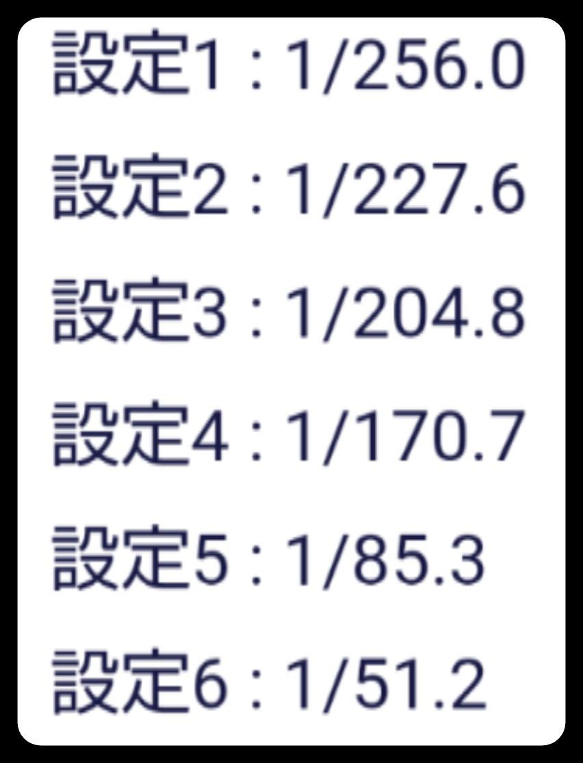 f:id:karutookaruto:20181201080940j:image