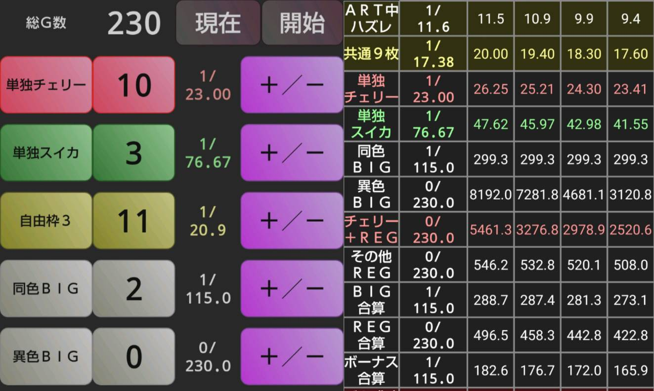 f:id:karutookaruto:20181203152937j:image