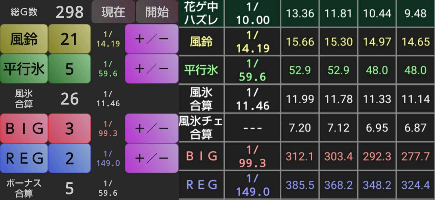 f:id:karutookaruto:20181203155249j:image