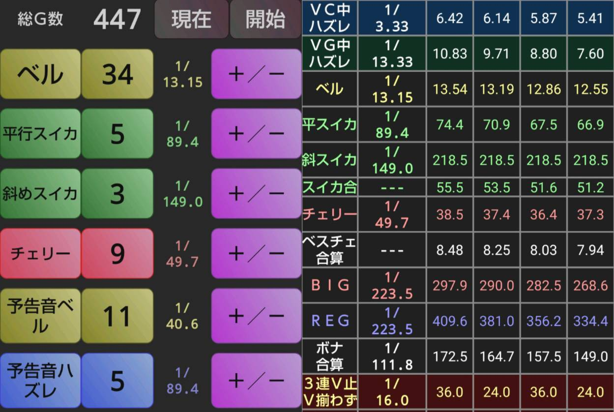 f:id:karutookaruto:20181209012827j:image