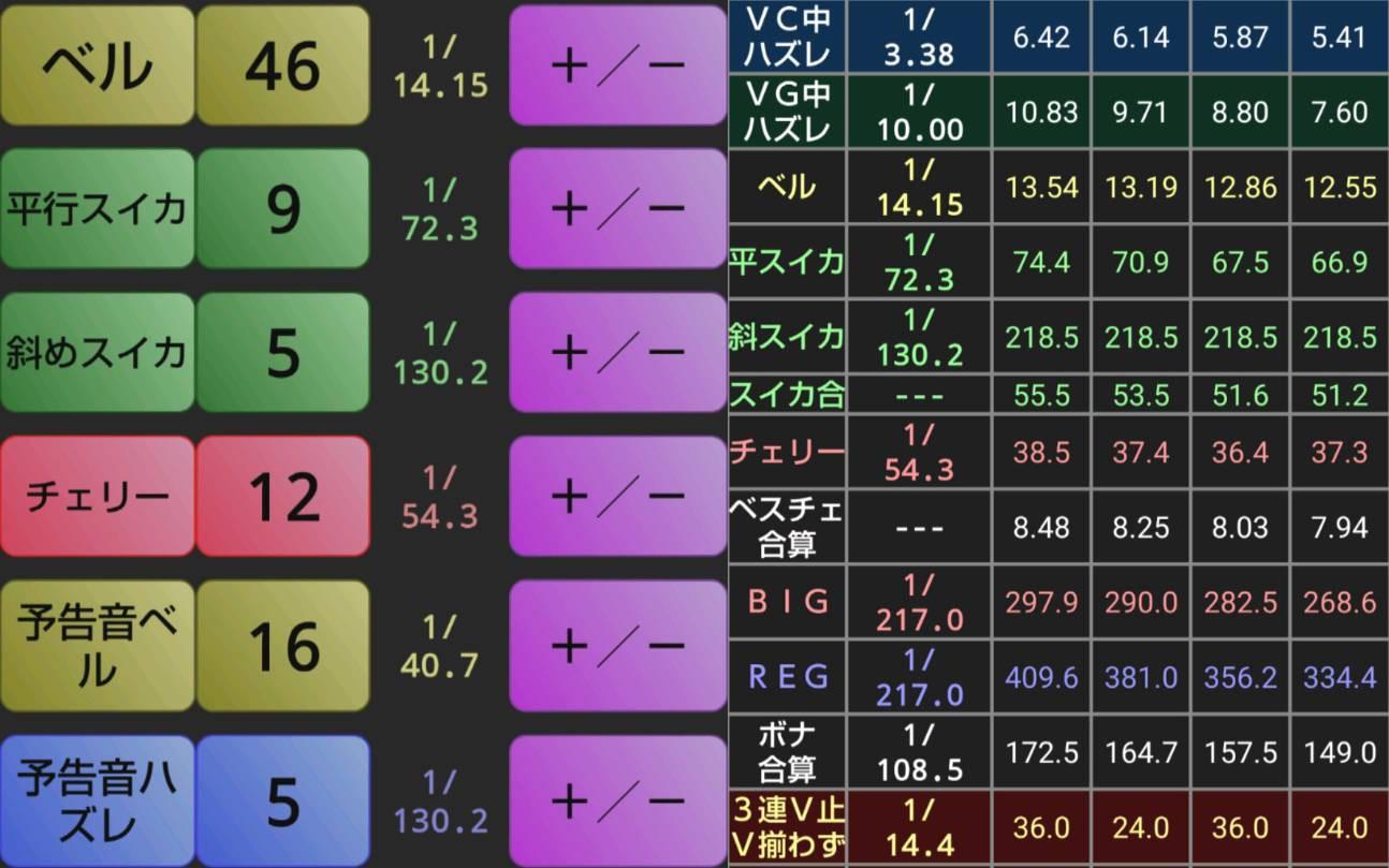 f:id:karutookaruto:20181209012907j:image