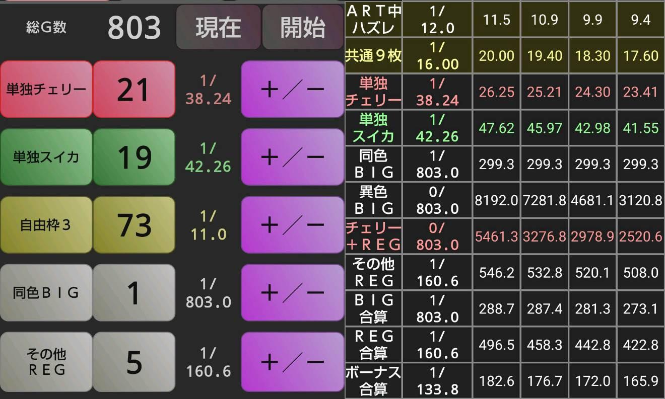 f:id:karutookaruto:20181211001605j:image