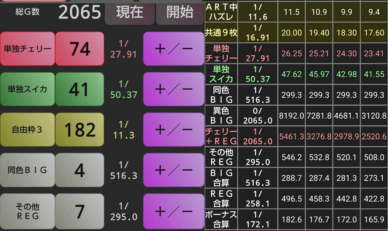 f:id:karutookaruto:20181211085113j:image